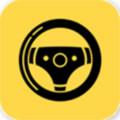 趣车帝app官网正式版0.0.14