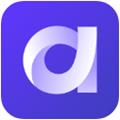 ABTC挖矿app线上手机版1.0