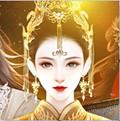 宫斗你能活几集游戏最新版 1.0