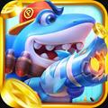 天天捕魚電玩版歡樂嘉年華版本3.7