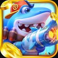 天天捕魚電玩版破解版3.7