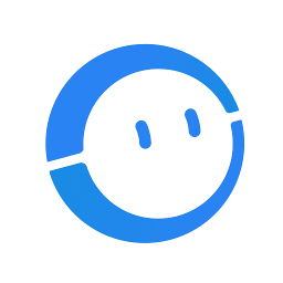 cctalk官网手机版7.6.10