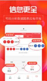 老鼠报论坛公开四肖一码精选资料大全官方最新版v1.0截图1