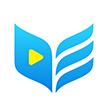 扬州智慧学堂学生端注册登录1.0