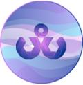 WFC区块链app虚拟货币版1.0