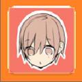 菠萝蜜漫画app 1.0