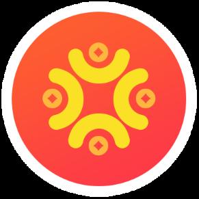 聚享赚发圈日赚100元app官网版1.0.0