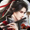 唐门六道游戏红颜版 2.4.3