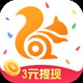 UC浏览器斗地主领红包app12.0.3.975