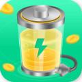 充电赚app官方安卓版1.0.1