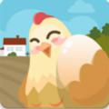 咯咯哒农场app官网正式版1.0.0