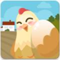 咯咯哒农场app手机线上养殖版1.0