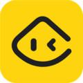 玩贝app官方客户端v1.0.2