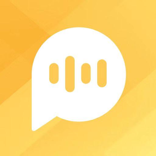 PP变声器官方版1.0