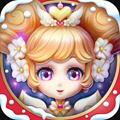 小花仙精灵乐园破解版1.3.0