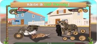 在线模拟猫破解版3.6截图0