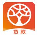 榕树信贷app手机版1.0