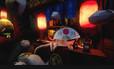 章鱼酒屋游戏手游安卓版截图1