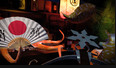 章鱼酒屋游戏手游安卓版截图2