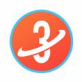 3C传奇app官网正式版1.0