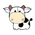 哞哞牧场游戏化社交电商app1.2.2