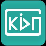 万磁王2020高速下载app3.0