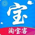 淘宝客抢单赚佣金app最新版1.0.0
