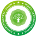 ECH环境链app官方网赚版1.5.0