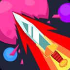 放置飞刀红包版app全飞刀版1.0.0