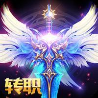 剑与审判最新版0.3.1