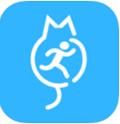 跑步猫app运动赚钱软件1.0