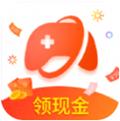 聚惠玩app试玩赚钱版1.0