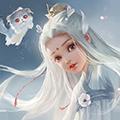 神仙与妖怪福利版双返利苹果版1.0