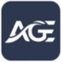 AGEapp挖矿赚钱版1.0