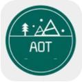aot挖矿app挖矿赚钱版1.0