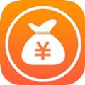 QQ赚钱登陆领红包app1.0.0