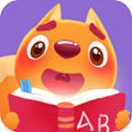 葡萄阅读学习软件官方版1.0