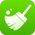 轻松刷app最新安卓版1.0