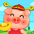 波比养猪app官方最新版1.0
