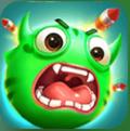 暴走小怪兽app手机游戏赚钱版1.0