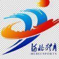 2020河北省青少年科普知识竞赛官方注册1.0