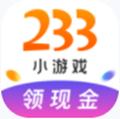 233小游戏app手游红包版1.0
