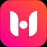 爱点击福利app手机版1.0.0