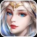 我的女神OL返利版1.1.0