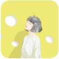 cheese少女app写作赚钱软件6.0