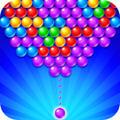 泡泡龙传奇赚钱领现金红包app1.0