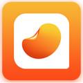 趣玩豆app官方安卓版1.0.0