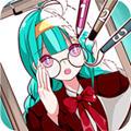 九一漫画app手机版1.0