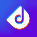 抖抖云赞app官方正式版1.0.0