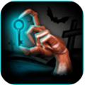 黑暗的篱笆手机官方版4.6
